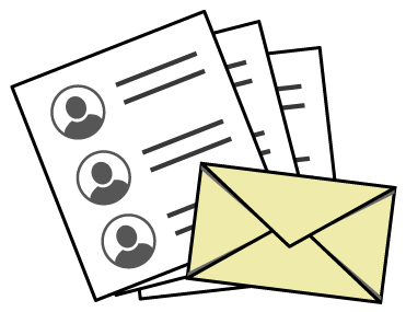 Unlimited Mailing Lists